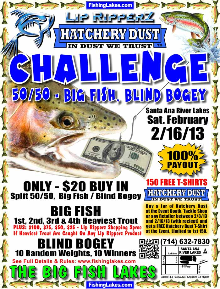 HD-Challenge-Web-Flyer