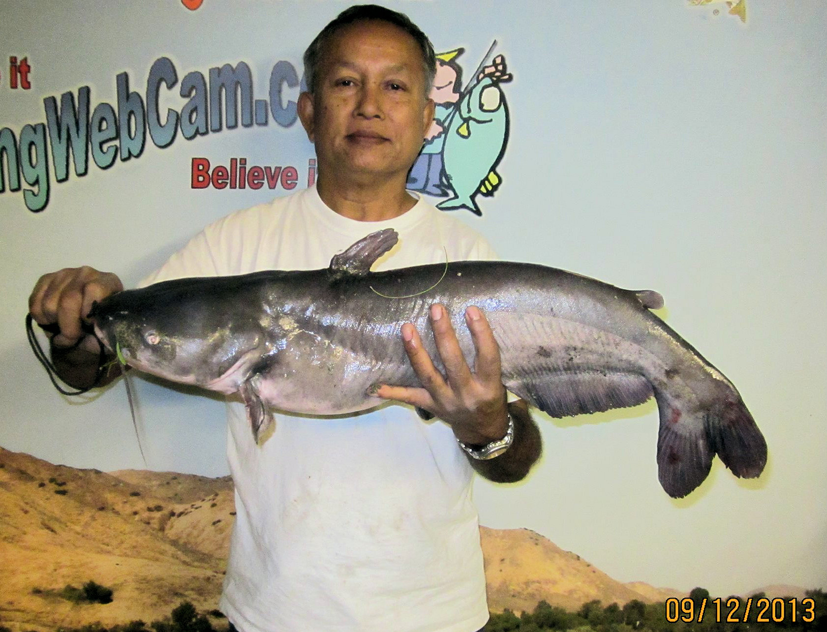 Fishing reports page 30 for Lake elsinore fishing report
