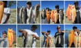 lightning trout catches 10-31-13