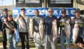 Corona Lake - Lip RipperZ tournament 2-8-14