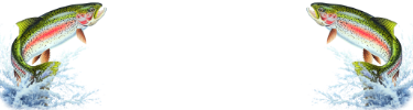 FishingLakes.com