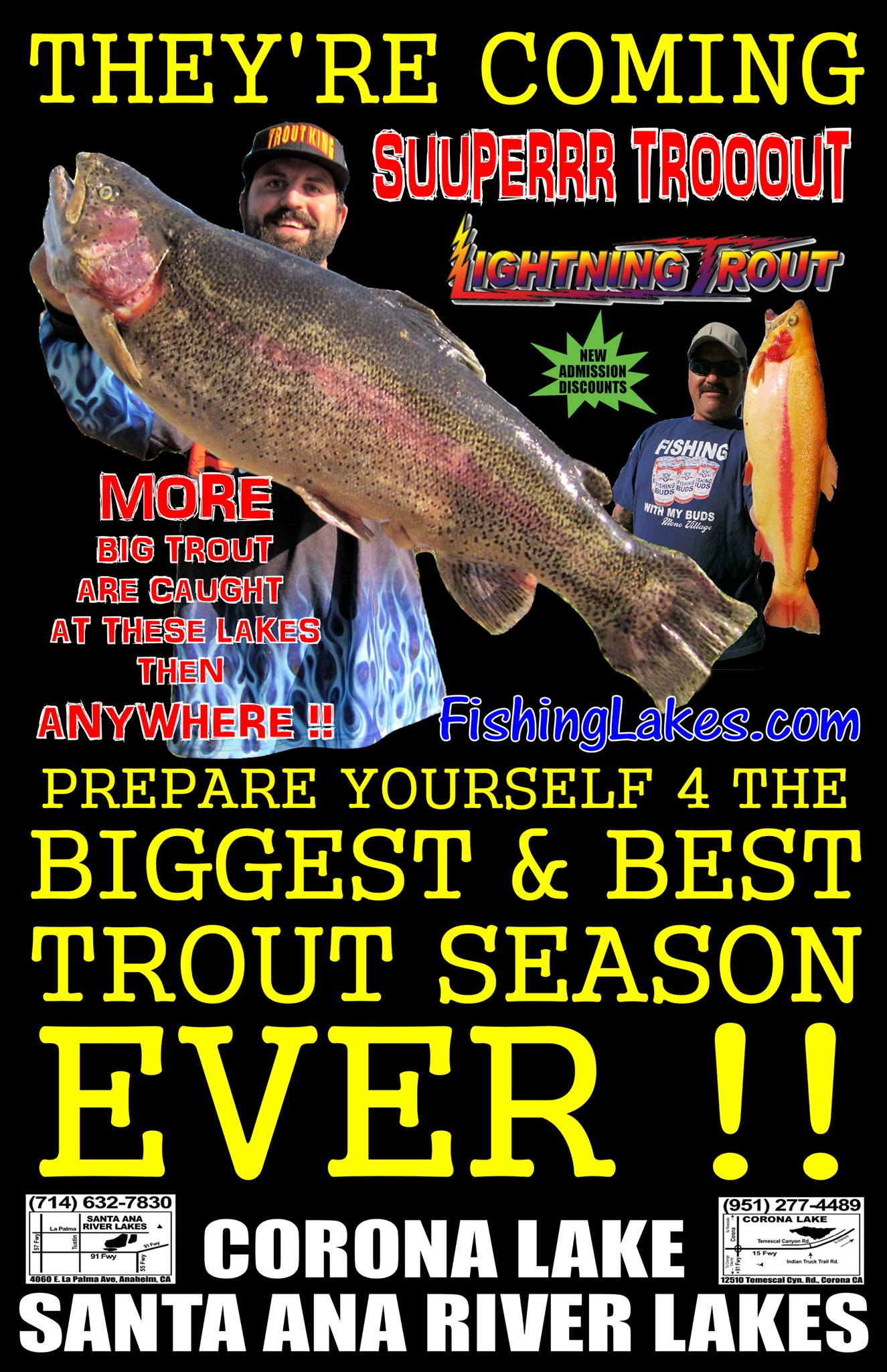 trout season - web