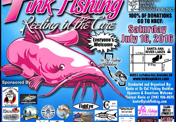 PinkFishingEvent2016Final